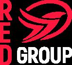 RED Group - Юридические услуги